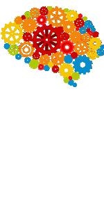 brainn tecnologia
