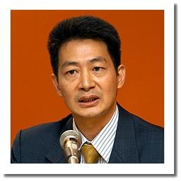 Li Li Min Brainn