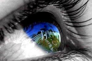 Concurso propõe diferentes olhares sobre a epilepsia