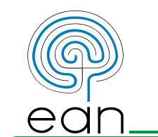 ean2015