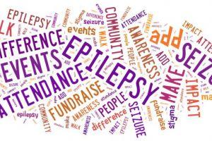 Webinar sobre epilepsia comemora data internacional