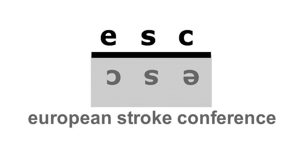 europen stroke conference