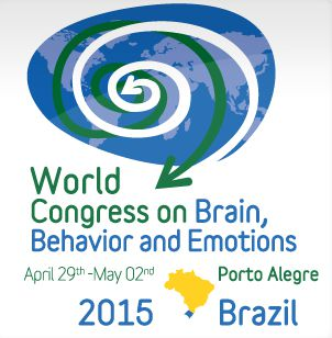world congress brain behavior emotions 2015