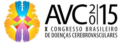 congresso avc 2015