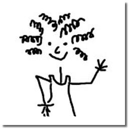 brainn avatar feminino