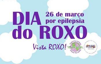 campanha dia do roxo epilepsia