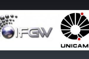 Últimos dias para garantir vaga nas Escolas de Inverno do IFGW/Unicamp