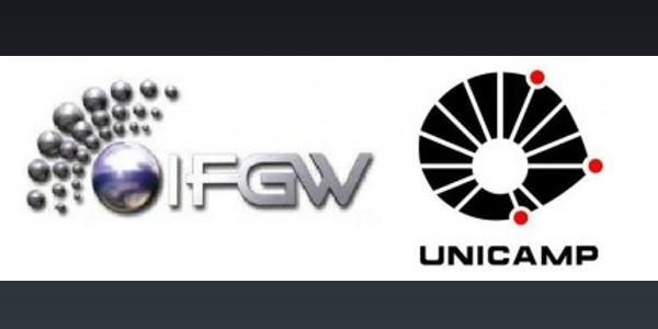escolas de inverno IFGW UNICAMP 2015
