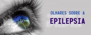 exposicao olhares sobre a epilepsia 2015 aspe brainn