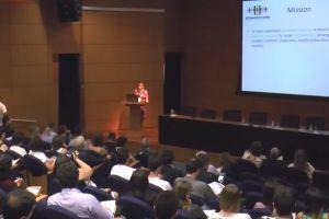 Primeiro banco público de dados genômicos da América Latina é lançado