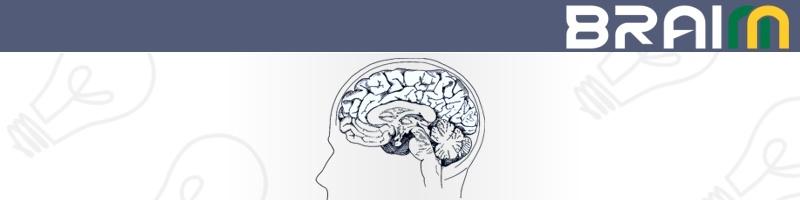 brainn-historias de sucesso-luz infravermelho para cerebro 2