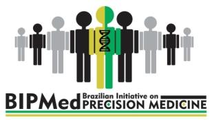 BIPMED logo