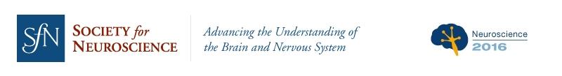 evento neuroscience 2016