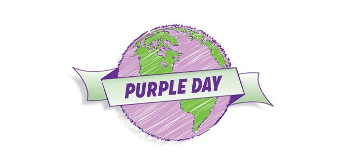 purple day 2016 - versão 2