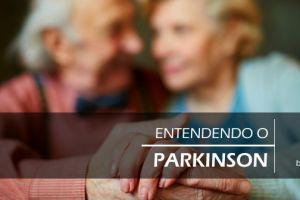 Parkinson afeta mais a população idosa; entenda como ela age e seus tratamentos