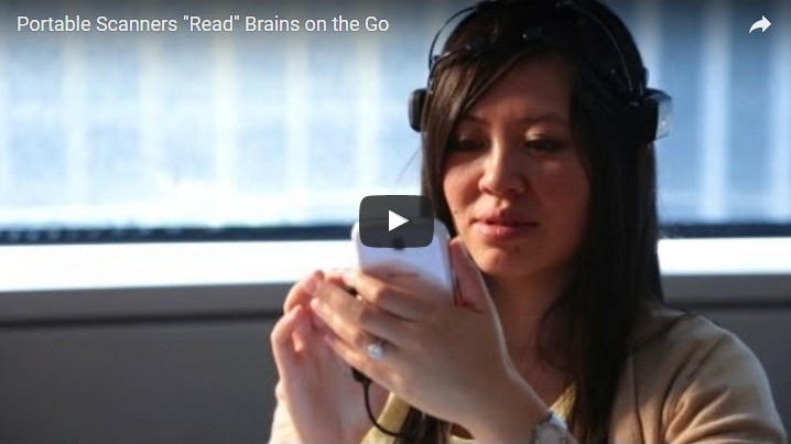 brainn-youtube video homepage