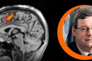 Workshop MRI – Curso Hands-on com o Prof. Richard Frayne