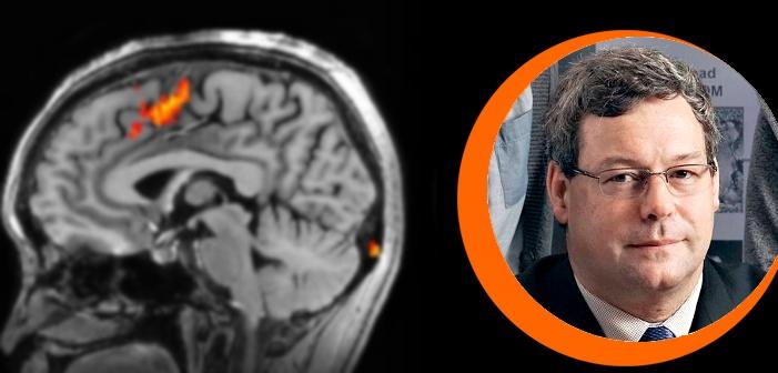 curso MRI com Richard Frayne