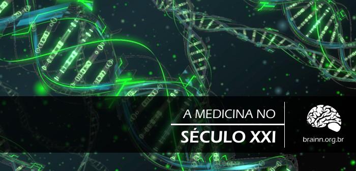 BIPMed e o primeiro banco de dados genéticos público da América Latina