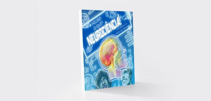 brainn livro neuro o que li li min
