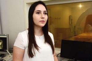 Estudo investiga disfunções  em rede cerebral após AVC