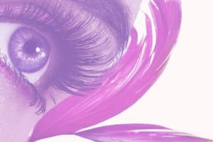 """Concurso fotográfico """"Olhares sobre a Epilepsia"""" recebe inscrições"""