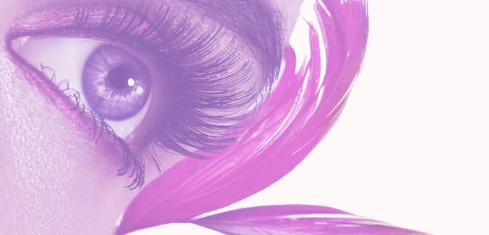 olhares sobre a epilepsia