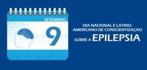 9-de-setembro-dia-da-epilepsia
