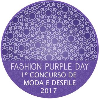 logo-fashion-purple-day-2016