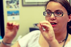 Pesquisadora do BRAINN Iscia Lopes-Cendes recebe prêmio de Neurociências