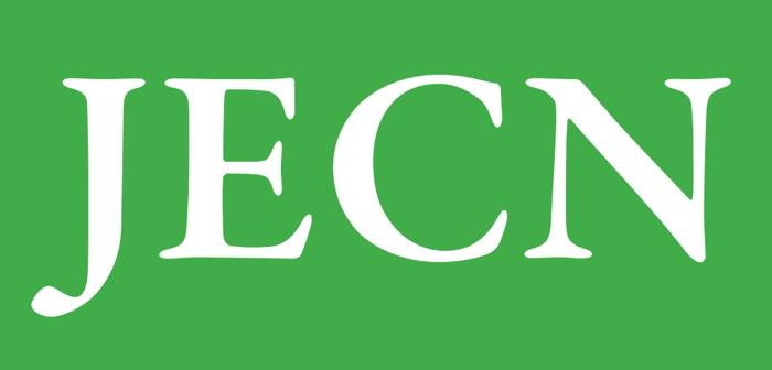 jecn-logo