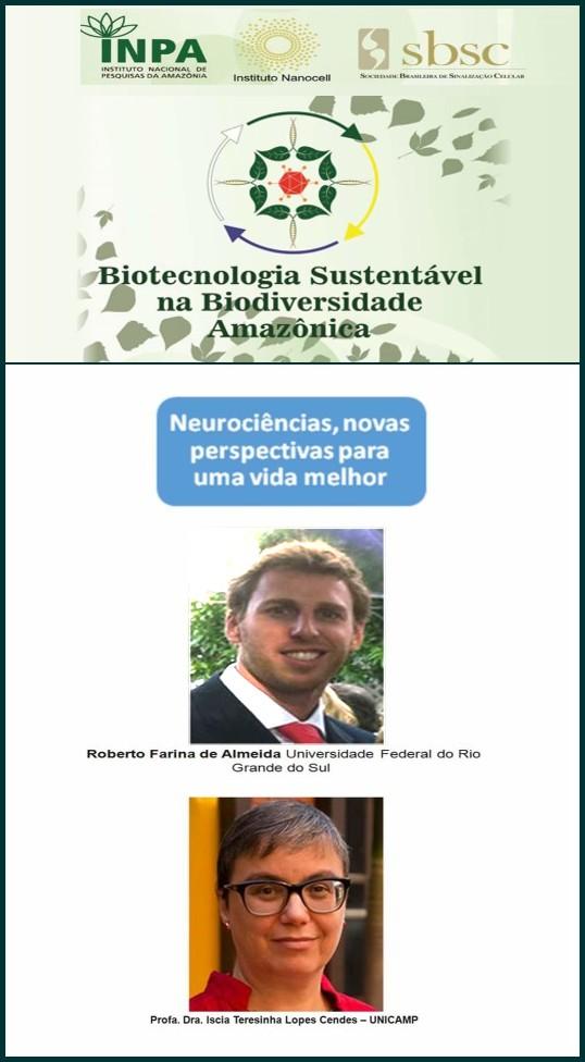 anuncio-dos-vencedores-do-premio-instituto-nanocell-iscia-lopes-cendes