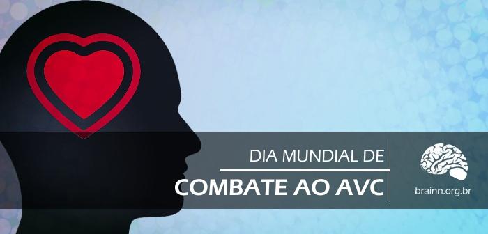 Dia Mundial de Combate ao AVC: reportagem especial do BRAINN