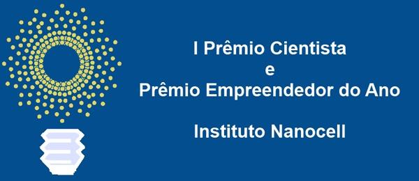 premio-cientista-empreendedor-do-ano-nanocell