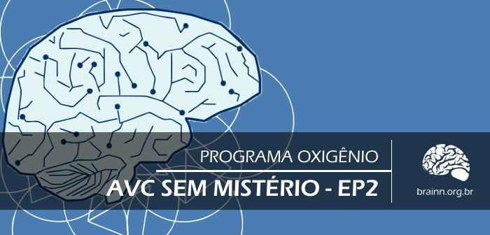 """Coluna """"AVC sem mistério"""" aborda sintomas e quadro clínico de AVC transitório"""