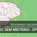 avc-sem-misterio-ep3-brainn-blog