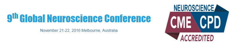 global-neuroscience-conference-2016