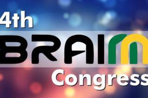 BRAINN Congress – register now!