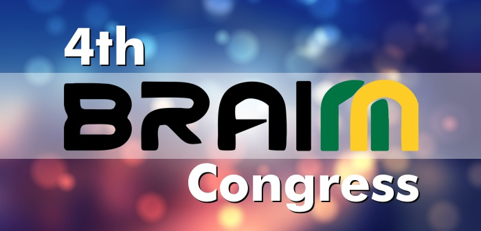 BRAINN Congress – register now!