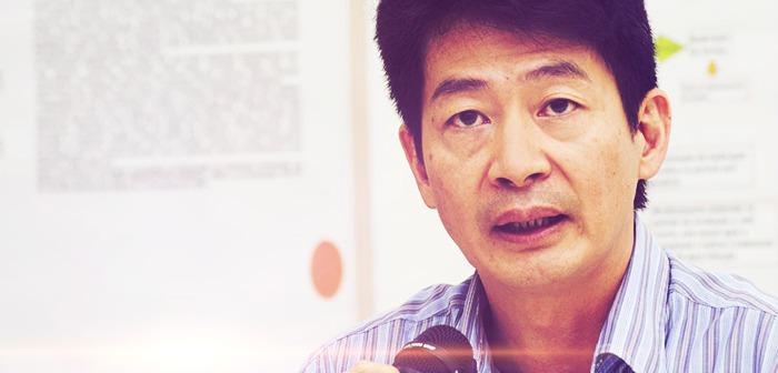 Epilepsia: Dr. Li Li Min fala sobre a doença e dá detalhes do Fashion Purple Day