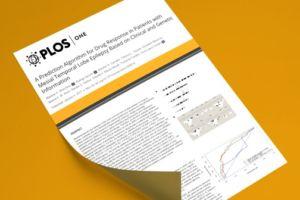 Pesquisadores do BRAINN publicam artigo na PLOS ONE