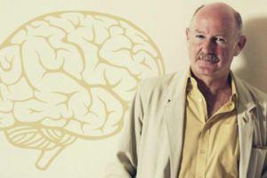 Rafael Yuste, o homem que decifra o cérebro