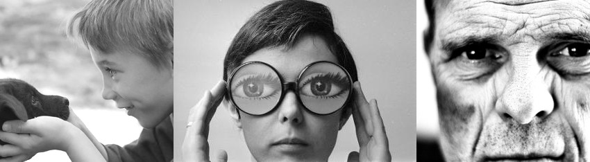 como manter o contato visual