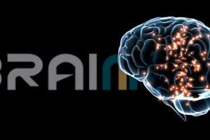 Agência FAPESP destaca pesquisa do BRAINN sobre epilepsia