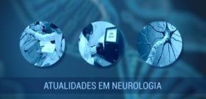 evento atualidades em neurologia BRAINN