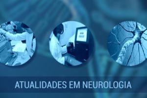 Evento: Atualidades em Neurologia – 20 anos do Ambulatório de Neurogenética