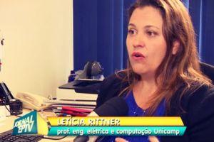 Assista: EPTV destaca tecnologia para diagnosticar problemas no cérebro
