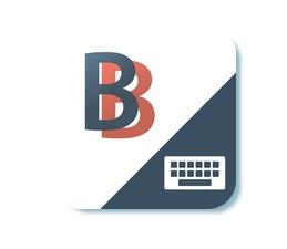 logo aplicativo biaffect neurologia