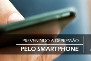 Aplicativo pode 'prever' crises depressivas e transtorno bipolar