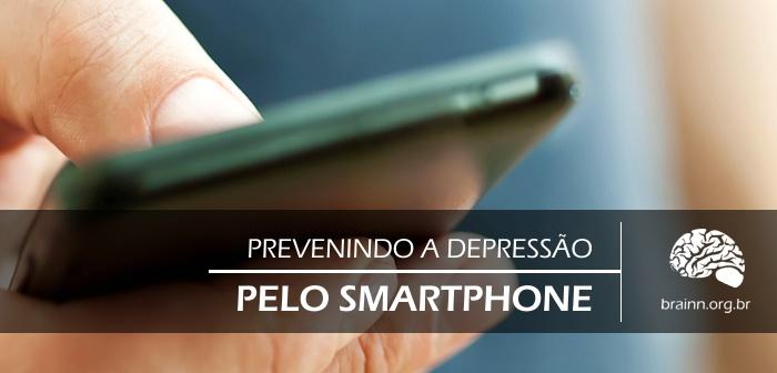 prevenindo a depressao pelo smartphone